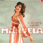 Ich war noch nie so glücklich - Manuela