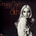 F�r dich - Peggy March