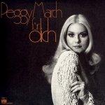 Für dich - Peggy March