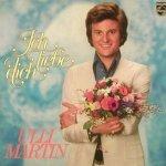Ich liebe Dich - Ulli Martin