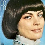 MM - Mireille Mathieu