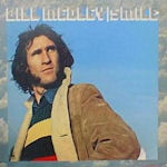 Smile - Bill Medley