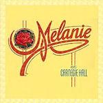 Melanie At Carnegie Hall - Melanie