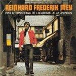 Edition Francaise Vol. 1 - Reinhard Frederik Mey