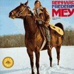 Edition Francaise Vol. 2 - Reinhard Frederik Mey