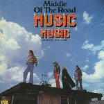 Music Music - Middle Of The Road