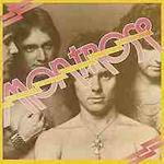 Montrose - Montrose