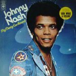 My Merry-Go-Round - Johnny Nash