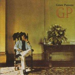 GP - Gram Parsons