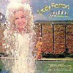 Bubbling Over - Dolly Parton