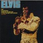 Elvis (1973) - Elvis Presley