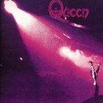 Queen - Queen