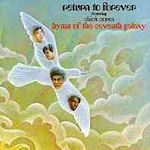 Hymn Of The Seventh Galaxy - {Return To Forever} + {Chick Corea}