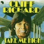 Take Me High - Cliff Richard