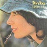 Lieber John - Mary Roos