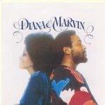 Diana + Marvin - {Diana Ross} + {Marvin Gaye}