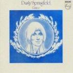 Cameo - Dusty Springfield