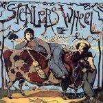 Ferguslie Park - Stealers Wheel