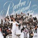 Barbra Streisand... And Other Musical Instruments - Barbra Streisand