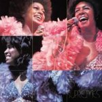 The Supremes Live! In Japan - Supremes