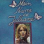 Mein Name ist Juliane - Juliane Werding