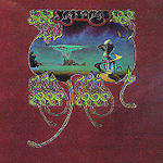 Yessongs - Yes