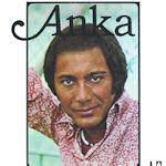 Anka - Paul Anka