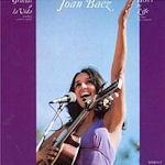 Gracias A la Vida - Joan Baez