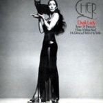 Dark Lady - Cher