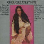Greatest Hits - Cher
