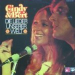 Die Lieder unserer Welt - Cindy + Bert