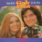 Sie und er - Er und sie - Cindy + Bert