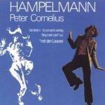 Hampelmann - Peter Cornelius
