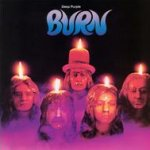 Burn - Deep Purple