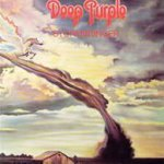 Stormbringer - Deep Purple