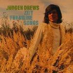 Zeit für meine Songs - Jürgen Drews