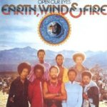 Open Your Eyes - Earth, Wind + Fire