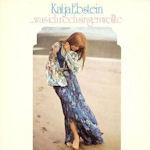 Was ich noch singen wollte - Katja Ebstein