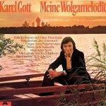 Meine Wolgamelodie - Karel Gott