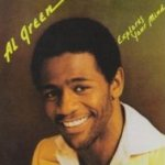 Al Green Explores Your Mind - Al Green