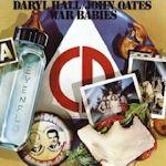 War Babies - Daryl Hall + John Oates