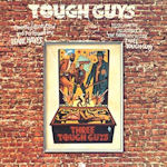 Tough Guys (Soundtrack) - Isaac Hayes