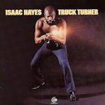 Truck Turner (Soundtrack) - Isaac Hayes
