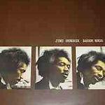 Loose Ends - Jimi Hendrix