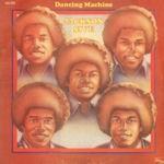 Dancing Machine - Jackson 5