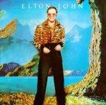 Caribou - Elton John