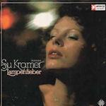 Lampenfieber - Su Kramer