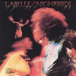 Nightbirds - Labelle