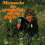 Ein schöner Tag mit viel Musik - Manuela