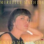 Mireille Mathieu chante Ennio Morricone - Mireille Mathieu